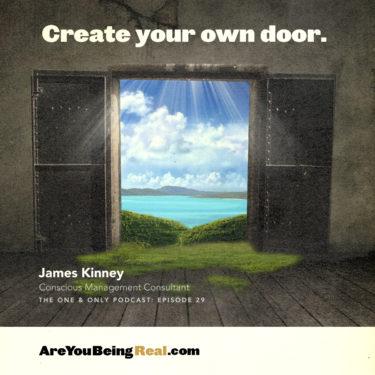 James Kinney1