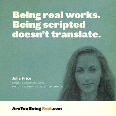 Julia Price1