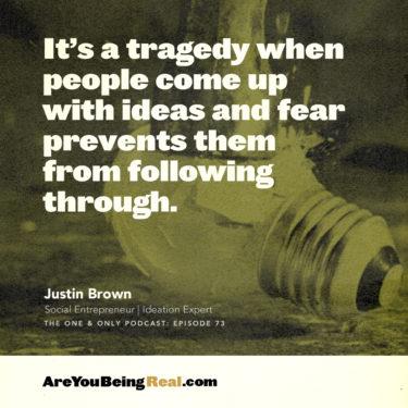 Justin Brown 1