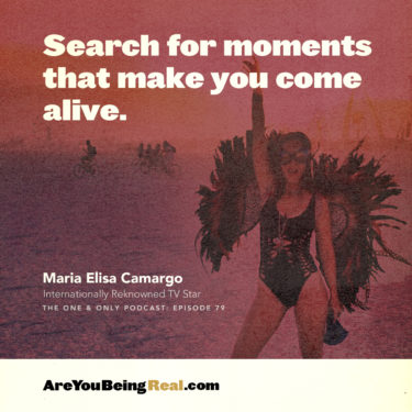 maria-elisa-camargo-1