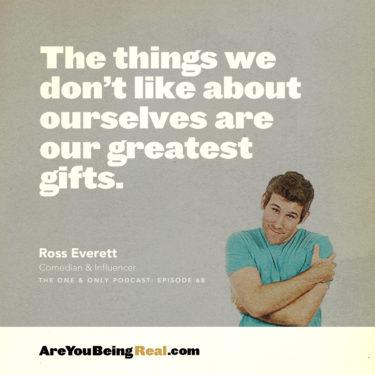 Ross Everett 2