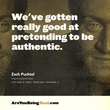 Zach Puchtel 1