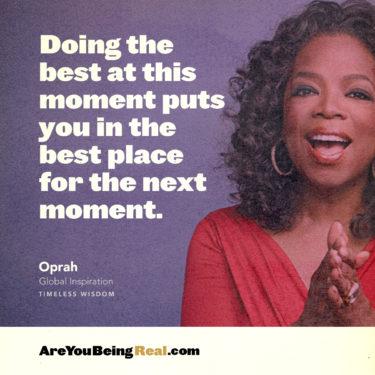 oprah 1