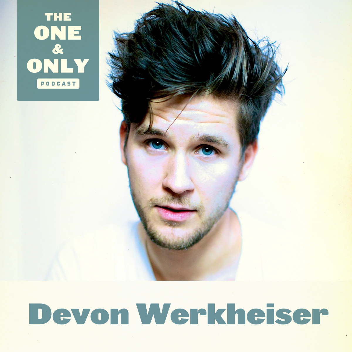 devon werkheiser moviesdevon werkheiser - crowns, devon werkheiser filme, devon werkheiser wiki, devon werkheiser instagram, devon werkheiser, devon werkheiser 2015, devon werkheiser twitter, devon werkheiser if eyes could speak lyrics, devon werkheiser википедия, devon werkheiser net worth, devon werkheiser y lindsey shaw, devon werkheiser age, devon werkheiser criminal minds, devon werkheiser shirtless, devon werkheiser movies, devon werkheiser songs, devon werkheiser fidanzata, devon werkheiser girlfriend, devon werkheiser facebook, devon werkheiser canzoni