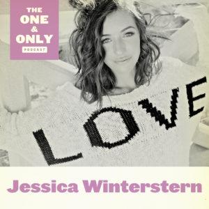 Jessica Winterstern