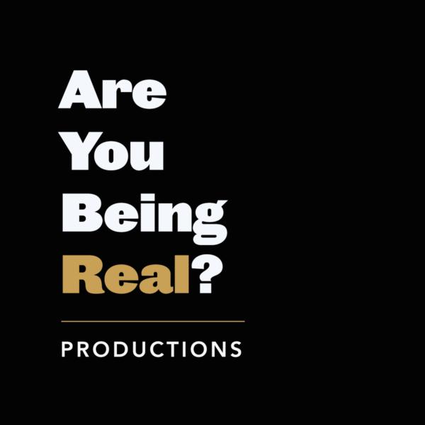AYBR Productions 3